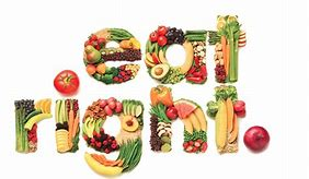 Eating fruit to lose body fat image 7