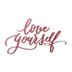Love Yourself Digital Download – cable car couture