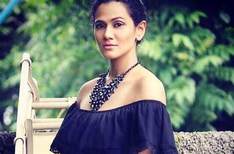 actress kajal pisal bade achhe lagte hain actress kajal pisal joins the cast
