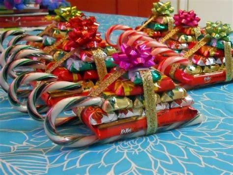 weihnachtsgeschenke basteln ideen die besten 25 weihnachtsgeschenke basteln ideen auf bastelideen