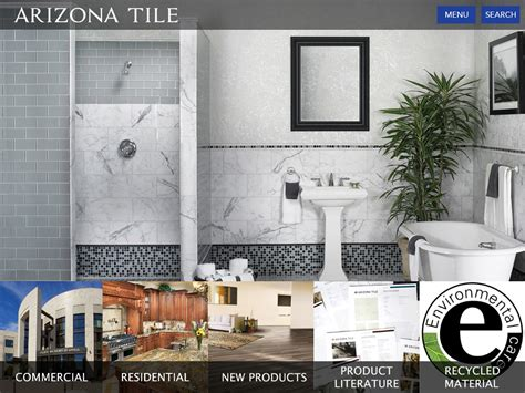 arizona tile slab yard albuquerque arizona tile nuys top these are some of the