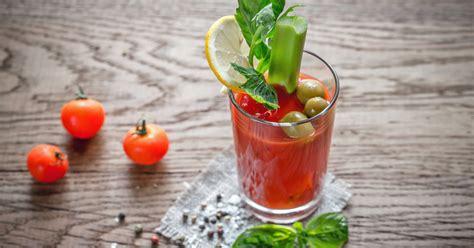 drinking  keto  improve  diet  carbe diem
