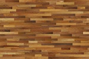 hardwood flooring texture seamless and exotic hardwood With parquet usé
