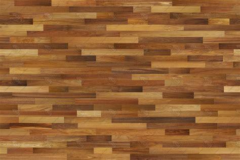 Modern Tile Floor Texture Pict   Trend of Home Design