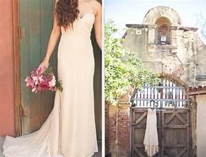 vintage wedding dress rental los angeles wedding dresses With wedding dress rental los angeles
