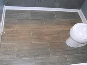 cheap bathroom flooring ideas cheap tile flooring cheap floor tile cheap porcelain tiles perth home design ideas with