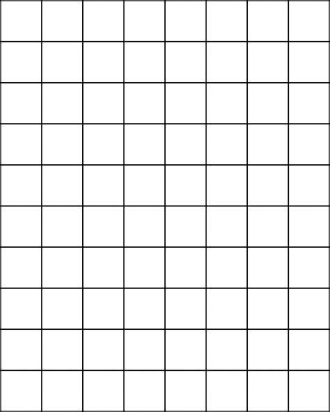 printable grid paper  cm  mm
