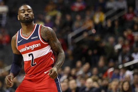 NBA Trade Rumors: James Harden no-shows Houston Rockets ...