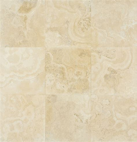 travertine bathroom ideas colors finishes and styles of travertine tile tile