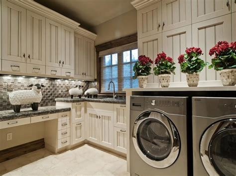 contemporary laundry room designs   catch  eye