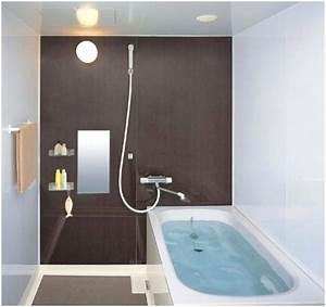 Freistehende Badewanne Klein : freistehende badewanne kleines bad hauptdesign ~ Sanjose-hotels-ca.com Haus und Dekorationen