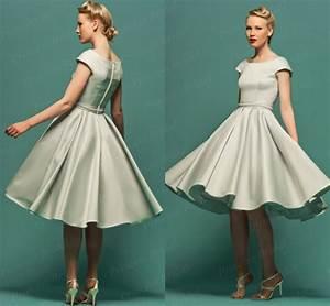turmec cap sleeve knee length wedding dress bridal bliss With knee length wedding dresses with sleeves