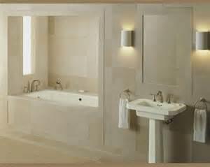 kitchen marble backsplash floorwerks bath photo gallery