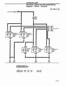 1994 Infiniti G20 Engine Diagram 1994 Mitsubishi Expo Engine Diagram Wiring Diagram