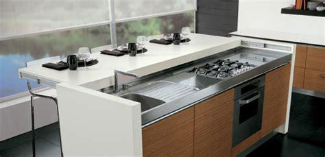 cuisine laquee harmonie magasin de cuisine quimper jpg 1 600 215 1 200 pixels cuisine avec ilot