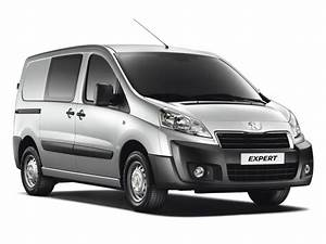 Peugeot Expert Repair Manual Free Download