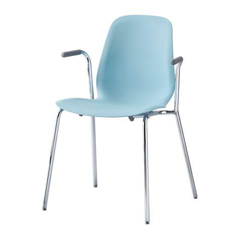 chaise accoudoir ikea leifarne židle s opěrkami ikea