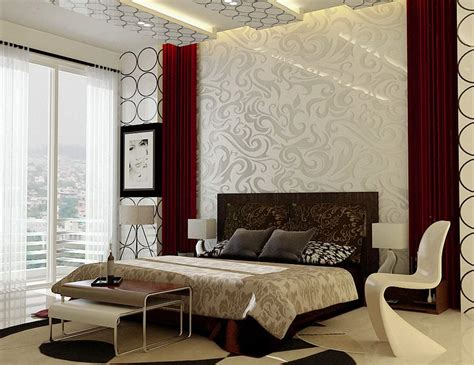 Bedroom Interior Design Gallery by 3da Best Gallery For Office And Residence