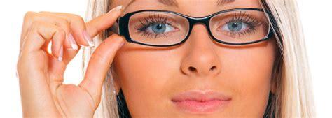 eye glasses optometric services snead eye group