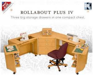 koala cabinets and furniture offered by sewing machine outlet table design