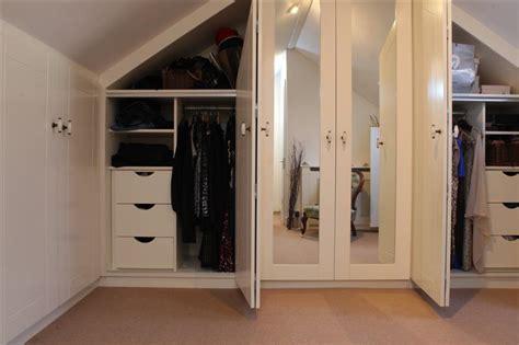 Decorating Ideas Dormer Space by Bedroom Elegance Attic Design Attic Dormer Converted
