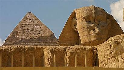 Esfinge Egipto Sphinx Egypt Della Wallpapers Natura