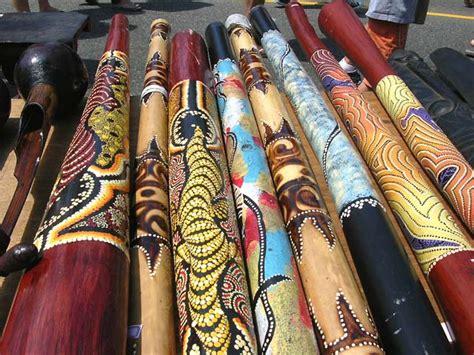 wholesale distributor apparel sarong wholesalesarongcom