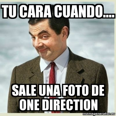 One Direction Memes - 1d memes directioner470 photo
