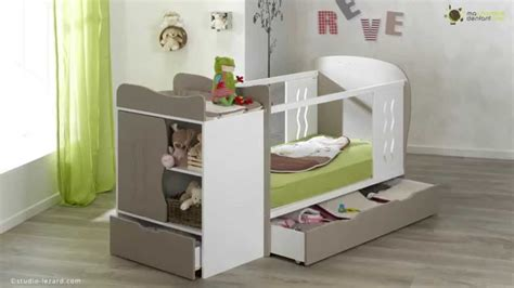 ma chambre de bébé lit bébé évolutif jooly ma chambre d 39 enfant