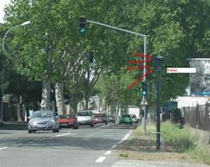 Feu Orange Radar : 6 radars feux rouges install s perpignan le blog 100 radars ~ Medecine-chirurgie-esthetiques.com Avis de Voitures