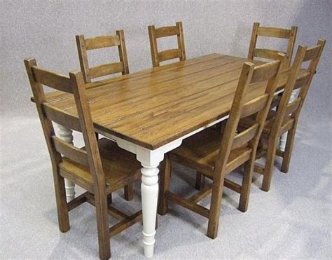 country kitchen dining tables kitchen chairs for wooden dining room chairs 6056