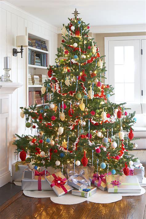 diy christmas decorations easy christmas decorating ideas