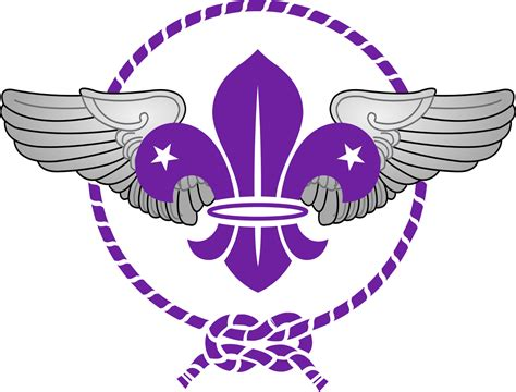 Air Scout - Wikipedia
