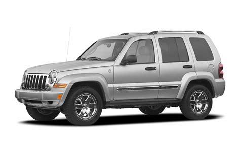 Months Later Jeep Trailer Hitch Recall Still Stalled