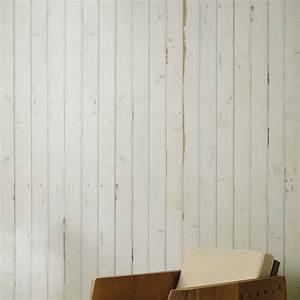 Tapete Küche Landhaus : hochwertige tapeten und stoffe vintage tapete ~ Michelbontemps.com Haus und Dekorationen