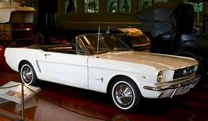 The Henry Ford Henry Ford Museum :: Museum Finder, Guide, Ra