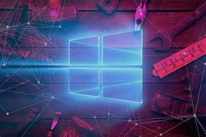 Windows Microsoft Networking Apps Tools Getty Upgrade