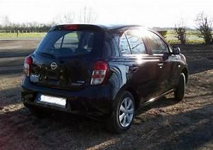 Nissan Micra Visia Pack : nissan micra 1 2 80pk visia pack 2013 gebruikerservaring autoreviews ~ Gottalentnigeria.com Avis de Voitures