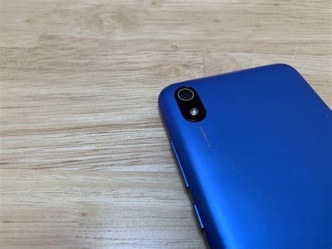 xiaomi redmi  smartphone review  cut price phone