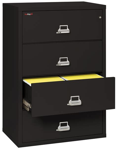 Lateral File Cabinets by Lateral File Cabinets