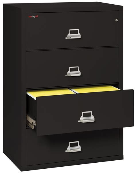 File Cabinets: awesome lateral locking file cabinet File