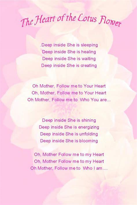 mom   flower quotes quotesgram