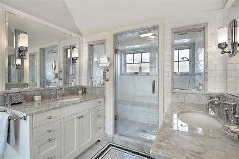custom bathroom vanity cabinets arredo bagno roma mobili bagno roma