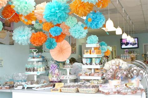 """Hand Made 12"""" Wedding Party Decoration Tissue Paper Pom Poms. Decorative Cabinet Doors. Aliante Hotel Rooms. Living Room Wall Decoration. Home Decor Online Shopping. Conference Room Furniture. Music Decorations. Christmas Decorators For Hire. Owl Baby Shower Decorations For Boy"""