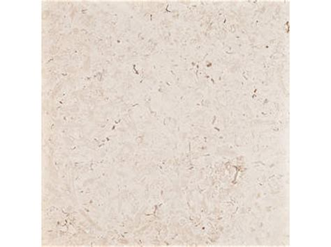 Shell Tile Imports by Marbella Shellstone Tiles 3889466 Product Details View
