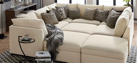 pit couches for sectional sofa awesome furniture of pit sectional sofas