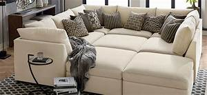 Pit sectional sofa sofa pit it looks so comfy d for the for The pit sectional sofa