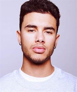 black guys with... Laith Hakeem Quotes