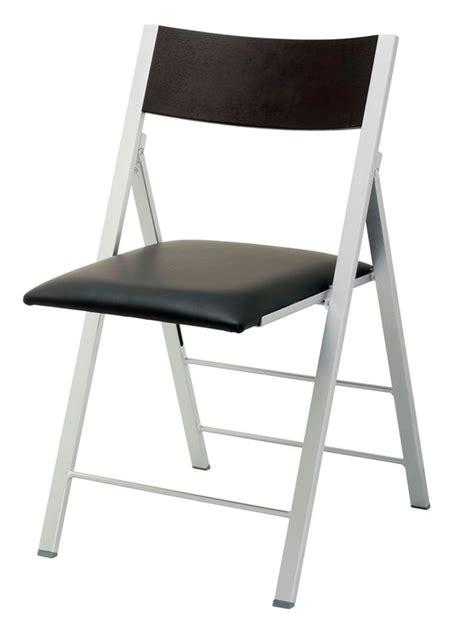 chaises confortables chaises confortables