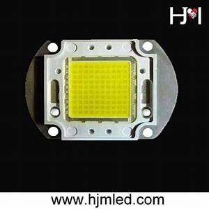 High Power LED Light Source High Power LED Light Source 10W